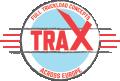 Trax B.V.